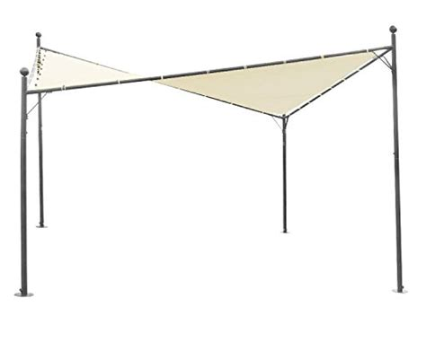 pavillon 4x4 wasserdicht pavillons g 252 nstig kaufen pavillon 4x4 trendline