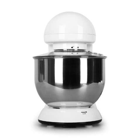 robot da cucina severin klarstein bianco l impastratrice