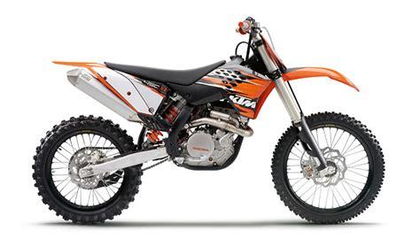 Www Ktm Parts 2010 Ktm 450 Sx F Aomc Mx