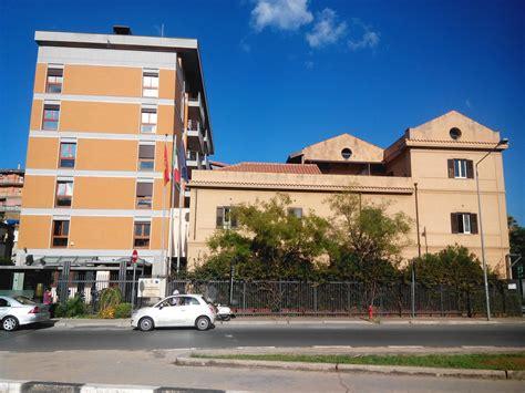 deputati centralino regione siciliana sito ufficiale