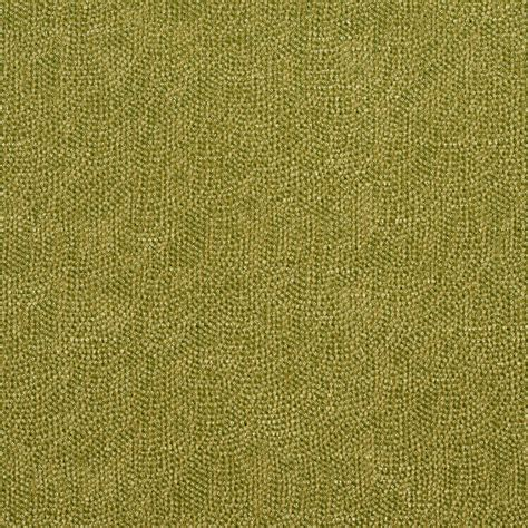 upholstery fabric maryland d447 textured jacquard upholstery fabric