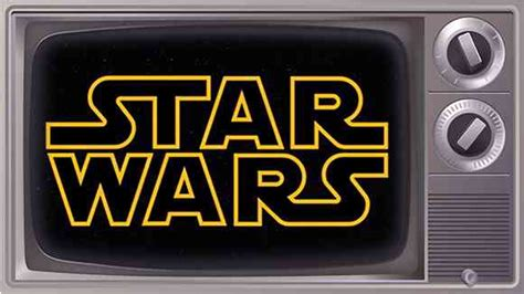 wars tv show disney looking for new tv broadcast deal for wars