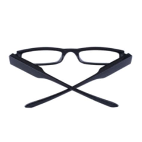 fashion rimmed reading glasses eyeglasses spectacal with