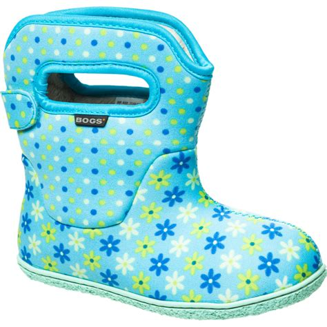 bogs toddler boots bogs baby boot toddler and infant s backcountry