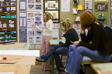lsu interior design curriculum lsu interior design