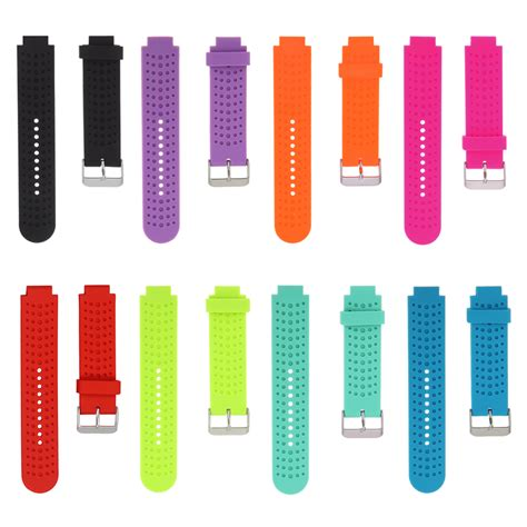 Garmin 230 235 630 220 620 735 Band Tali Jam Lime buy wholesale garmin 620 from china garmin 620