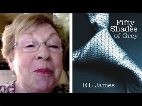 film fifty shades of grey watch online fifty shades of grey my mom on movies ep 4 youtube
