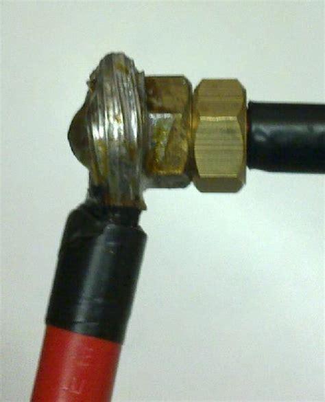 capacitor discharge micro spot welder capacitor discharge micro spot welder construction