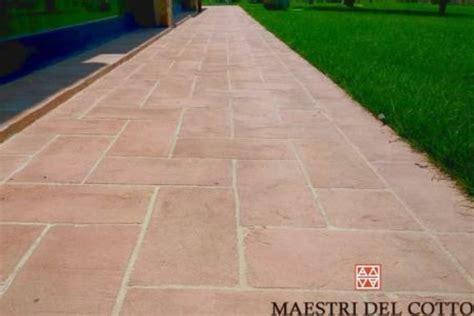offerte pavimenti esterni offerte pavimenti in cotto da esterno pavimenti in cotto