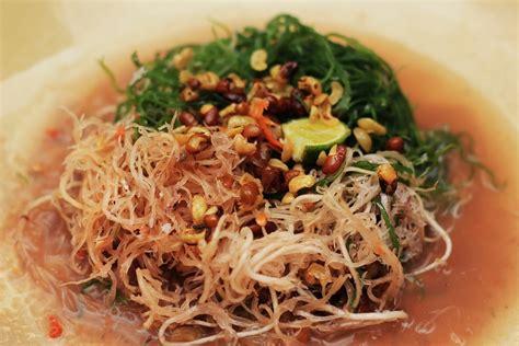 Abon Pindang Pedas Khas Bali olahan rumput laut bercita rasa gurih pedas khas bali