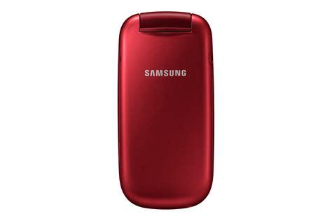 Samsung Flip 2 Sim brand new samsung gt e1270 unlocked sim free flip with