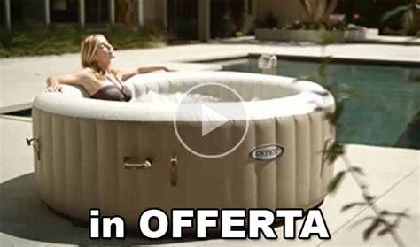 migliori vasche idromassaggio le migliori idrosaune con doccia vasche idromassaggio