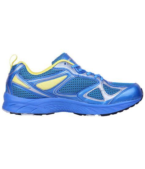 nivia sports shoes price nivia sports shoes price 28 images nivia sports shoes