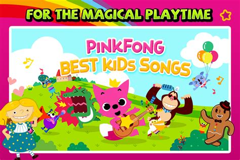 song toddlers best songs dinosaur more android apps on play