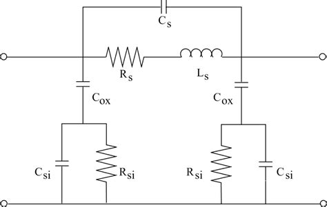 quality factor inductor inductor q factor 28 images inductor q factor 28 images q and bandwidth of a resonant