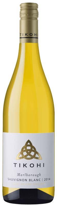 Sauvignon Blanc 2014 tikohi sauvignon blanc 2014 laithwaites wine