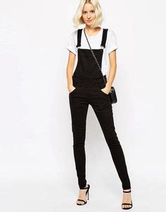 Overall Black T3009 3 fashion beflame uk on steel boned corset waist corset and cheap polo shirts