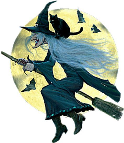 imagenes de brujas volando halloween halloween