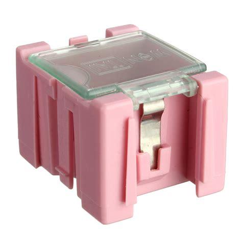 a chip resistor is marked 394 its resistance value is 10pcs esd mini smd condensateur de r 233 sistance de puce bo 238 te composante vente banggood