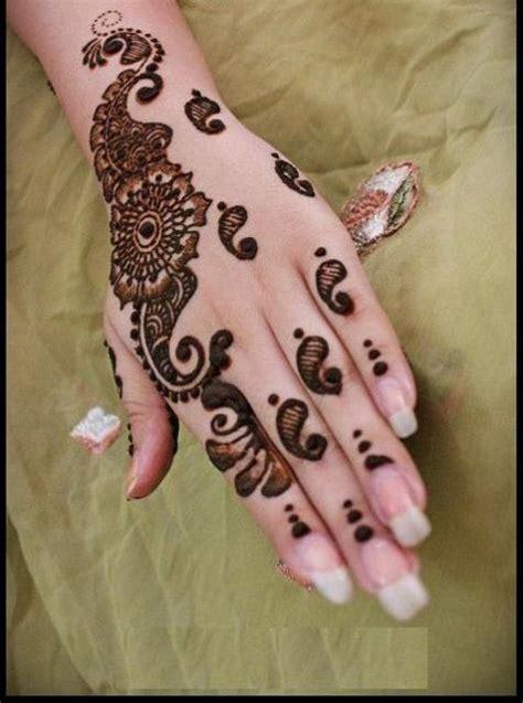 henna design in hand eid mehndi designs for hands