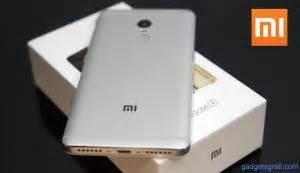 top 10 smartphones under 15000 with specifications