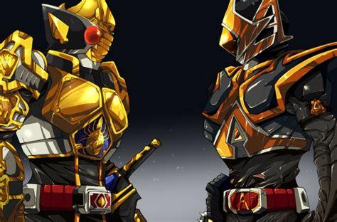 Kamen Rider Blade kamen rider blade kamen rider series zerochan anime image board