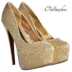 Home shoes party prom amp occasion onlineshoe onlineshoe