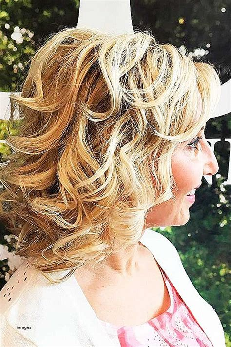 Wedding Hairstyles For Of The Groom by Wedding Hairstyles New Hairstyles For Weddings Of