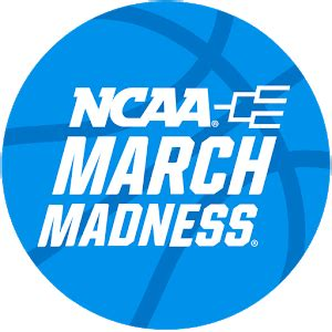 March Shopping Madness Go Bold Or Go Home by Ncaa March Madness Live Android Apps On Play