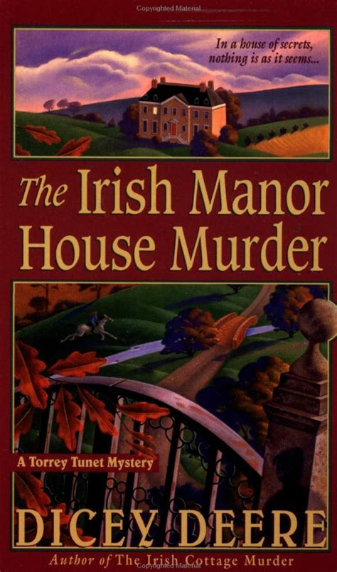 mansions of murder the a mystery a athelstan mystery books the manor house murder a torrey tunet mystery