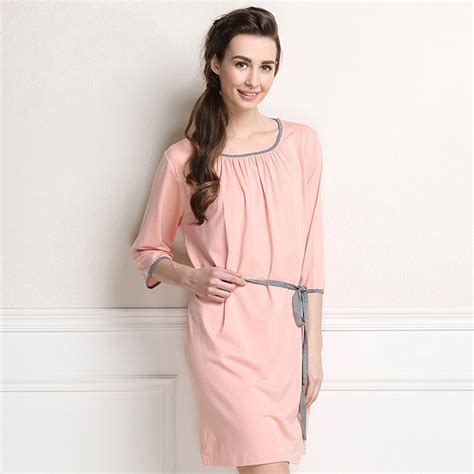 aliexpress buy western designer home dress