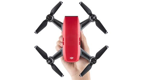 Drone Spark dji spark drone launched it just by moving your cinema5d