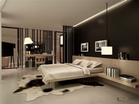 l2ds lumsden leung design studio park avenue luxury gateway apartments l2ds lumsden leung design studio