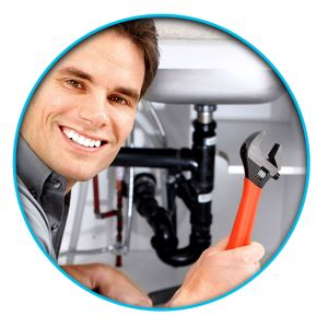 Affordable Plumbing Okc by About Us City Plumbing