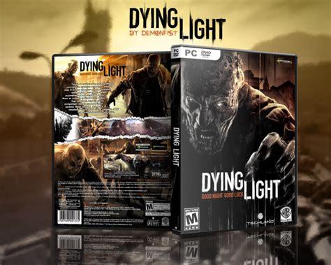 Minimo Jb dying light pc jbplay