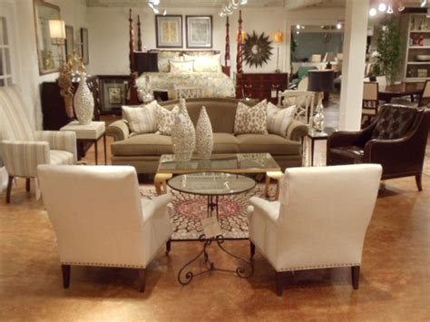 Hickory Furniture Stores by Hickory Tannery Furniture Discount Store And Showroom