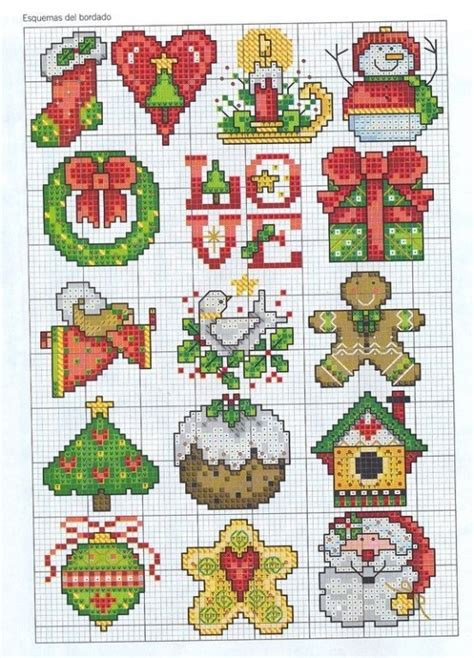 1000 images about counted x stitch on pinterest cross
