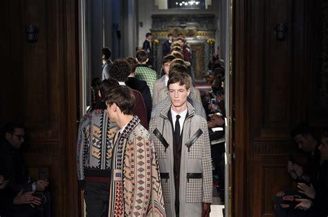 Welcome Style It Less by Pi 249 Anima Meno Moda Benvenuti Alla Settimana Della Moda