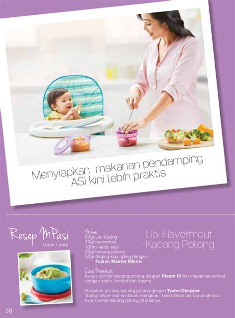 Tupperware Tiwi Todz 2017 New Paket Peralatan Makan Bayi 087837805779 katalog promo tupperware september 2017 jozzbuy