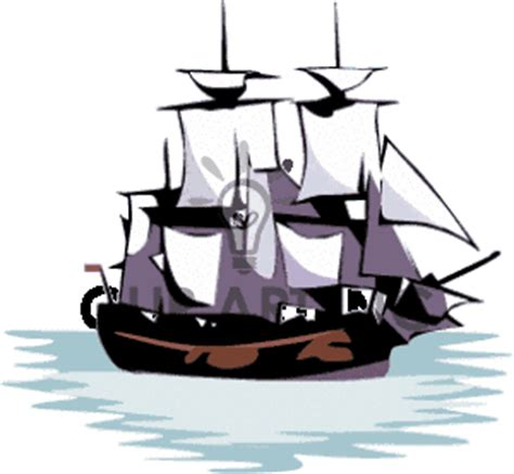 old boat gif old ship clipart clipart kid