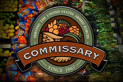 Commissary Gift Cards - commissary gift cards offer unique value for patrons gt goodfellow air force base