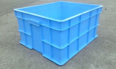 china plastic container hc 0043 china plastic