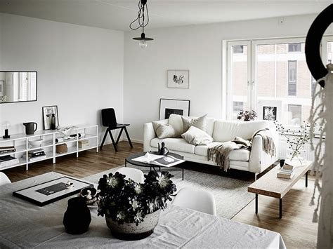 black and white home design inspiration original size of image 3761058 favim com