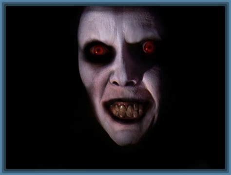 imagenes reales miedo imagenes de halloween de mucho miedo archivos imagenes