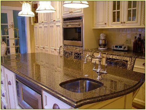 discount kitchen countertops with awesome design ideas