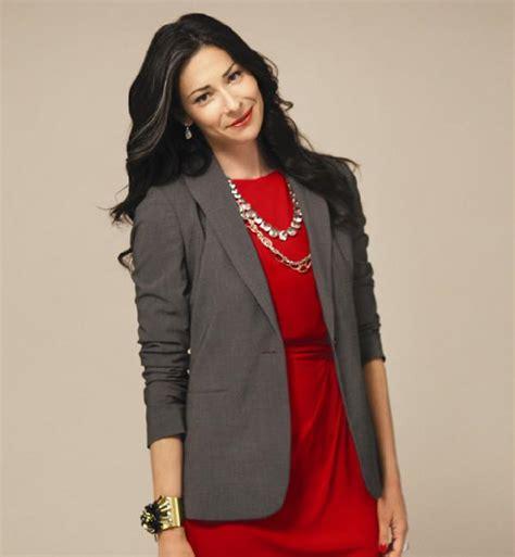 dress professionally emilyjoypr