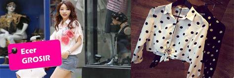 Kemeja Casual Formal Pria Baju Atasan Pria Inficlo Sno 566 bursa baju murah fashion wanita pakaian import korea