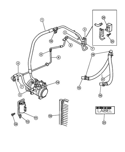 Plumbing Supplies Plymouth by 1998 Plymouth Voyager Plumbing Heater And Air
