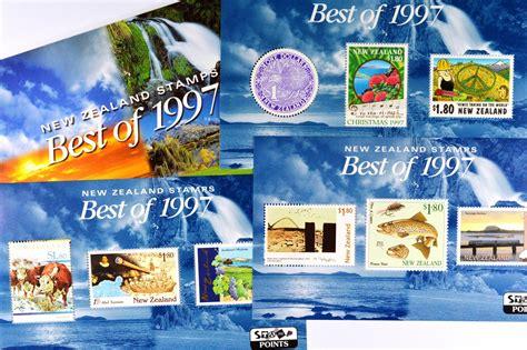 Brief Schweiz Neuseeland Neuseeland Marktplatz Philatelie