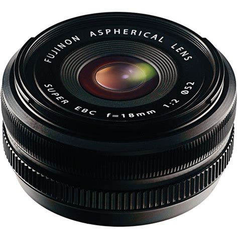 Fujifilm Fujinon Xf 18mm F 2 0 R fujinon xf 18mm f 2 0 r giang duy 苣蘯 t